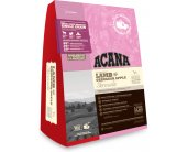 Acana Dog Lamb & Okanagan Apple 2,0kg