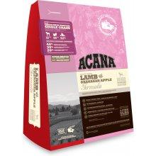 Acana Dog Lamb&Apple 0,34kg