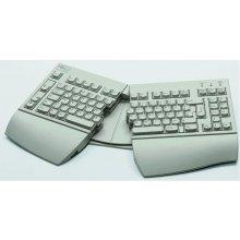 Клавиатура Fujitsu Siemens Fujitsu KBPC E...