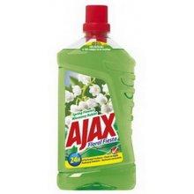 Ajax Puhastusvahend universaalne Floral...