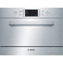 Посудомоечная машина BOSCH SKE52M65EU (EEK:...