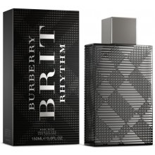 Burberry Brit Rhythm гель для душа 150ml -...