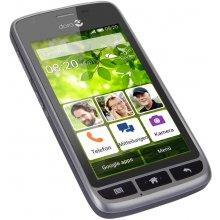 Mobiiltelefon DORO Liberto 820 mini must