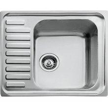 Teka Sink Classico 1C MTX