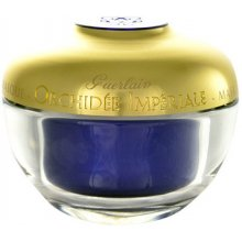 Guerlain Orchidée Impériale The Mask...