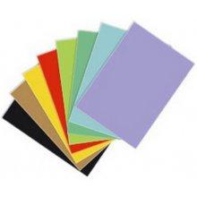 ANTALIS Värvipaber Kaskad 64x90 cm, 225g/m2...