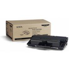 Тонер Xerox Toner чёрный [ Phaser 3428, 4000...