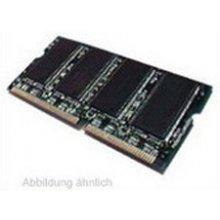 Kyocera 512MB RAM mälu Kit