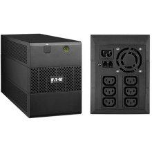UPS Eaton 5E USB 1100VA/660W