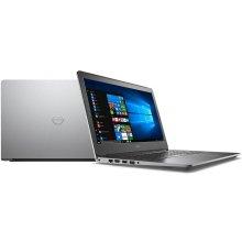 Sülearvuti DELL VOSTRO 15 5568 Win10Pro...