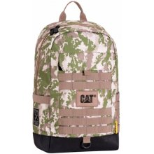 CAT Laptop backpack Combat