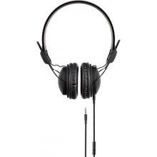 Xqisit Kõrvaklapid üle kõrva, HS, stereo...