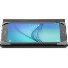 TARGUS SafeFit, Samsung Galaxy Tab A...
