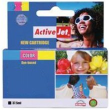 Tooner Action ActiveJet AE-612N (Epson...