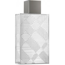 Burberry Brit Rhythm, гель для душа 150ml...