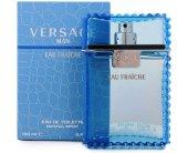 Versace Man Eau Fraiche EDT 200ml -...