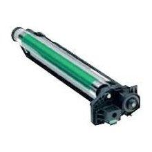 Tooner Epson Trummel | 20000pgs | EPL-6200...