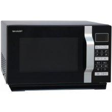 Mikrolaineahi Sharp R760BK oven
