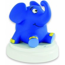Ansmann Die Maus LED Night light Elephant с...