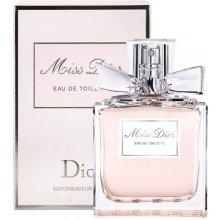 Christian Dior Miss Dior (2013), EDT 50ml...
