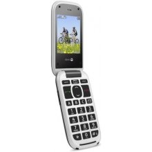Мобильный телефон DORO PhoneEasy 613 graphit...