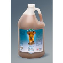 Bio-Groom Bronze Lustre Shampoo Gallon 3,8 l
