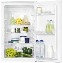 Холодильник Zanussi Electrolux Zanussi...
