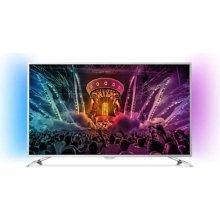 "Teler Philips TV Set | | 55"" | 3840x2160 |..."