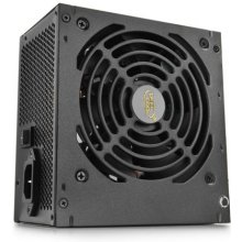 Deepcool DA700R - 700W - 80Plus Bronze