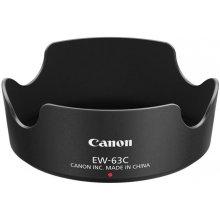 Canon EW-63C