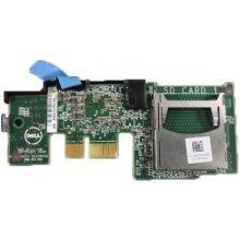 Кард-ридер DELL EMC DELL SERVER ACC SD...