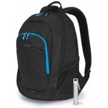 Dicota Backpack Power Kit Value 14-15,6...