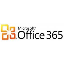 Microsoft Office 365 Personal Retail...