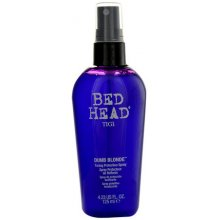 Tigi Bed Head Dumb Blonde Toning Protection...