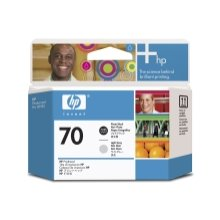 Тонер HP INC. HP C9407A 705 Printheads