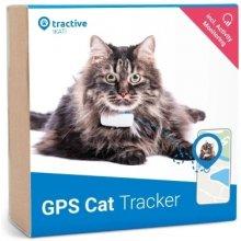 Tractive GPS CAT