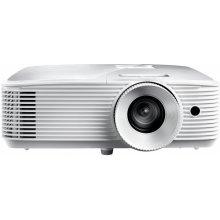 Projektor OPTOMA WU334 WUXGA 3600