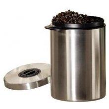 XAVAX Kaffeedose für 1 kg Kaffeebohnen...
