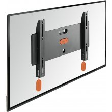 Vogels Base 05 S FLAT TV Wall Mount 200x200