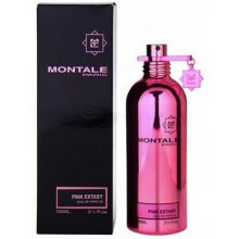 Montale Paris Pink Extasy EDP 100ml -...