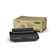 Xerox Print cartridge [Phaser 3635, 10 000...
