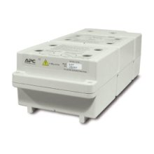ИБП APC Batterie Modul für Power Array