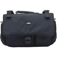 ESPERANZA ET159 bag для камера и accessories...