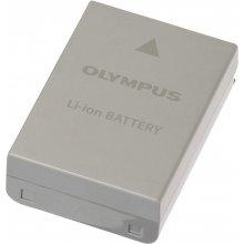 OLYMPUS BLN-1 Li-Ion