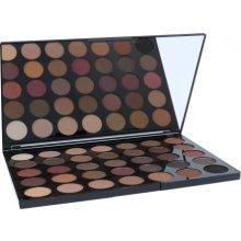 Makeup Revolution London Pro HD Palette...
