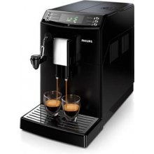 Philips 3100 series Super-automatic espresso...