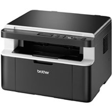 Принтер BROTHER DCP-1612W 3 IN 1 MFP LASER