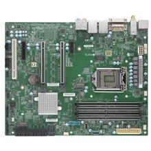 Supermicro X11SCA-W LGA1151 C246 DDR4 ATX