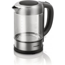 Чайник Philips Electric kettle HD9342/01...