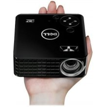 Проектор DELL PROJECTOR M115HD MOBILE